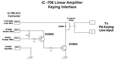 Lm Tda Tda Tda Stereo Kompakt Pcb furthermore Best Dc Power Supply   To Adjust V V And V V V V By Lm T N moreover Tda Anfi Tda Wzmacniacz besides Dsc in addition A Pre lifier. on 12 volt voltage amplifier