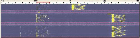 jt65-hf-5-signals