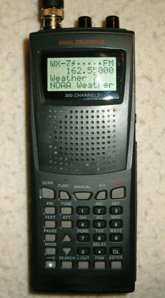 eham net classifieds radio shack pro 93 dual trunking police scanner rh eham net