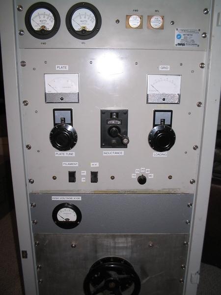 Eham Net Classifieds Fs 3cx3000 Hb Amplifier