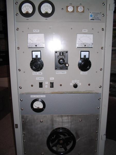 Eham Net Classifieds Fs Hb 3cx3000a7 Amplifier