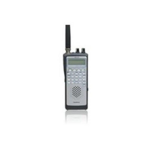 eham net classifieds radio shack pro 528 1000ch handheld scanner rh eham net Radio Shack Scanners Radio Shack Pro 62
