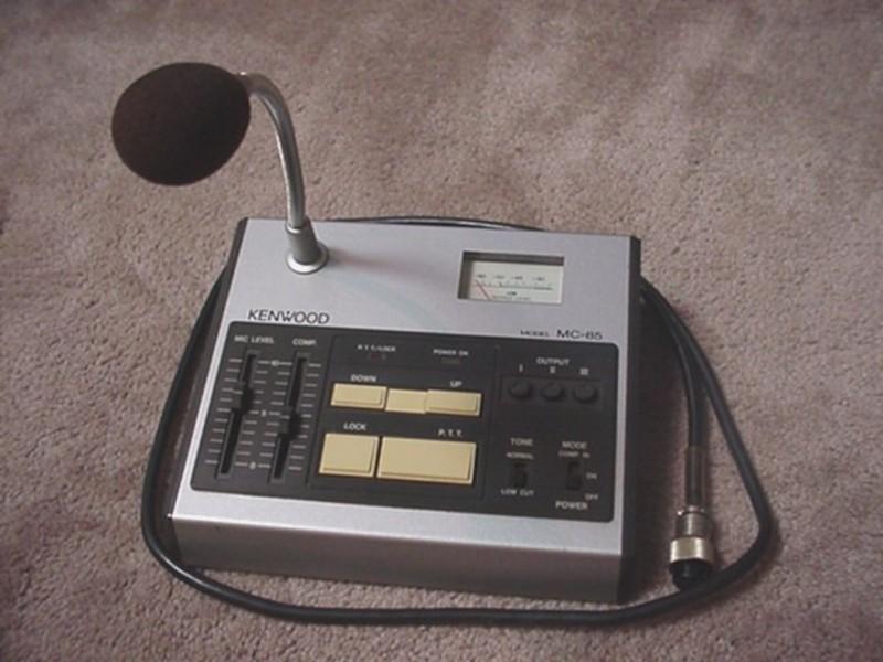 Zephyrhills amateur radio club