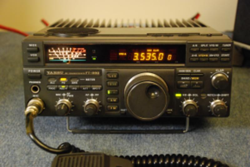 20393x50 amateur radio with scanning receiver user manual yaesu musen.