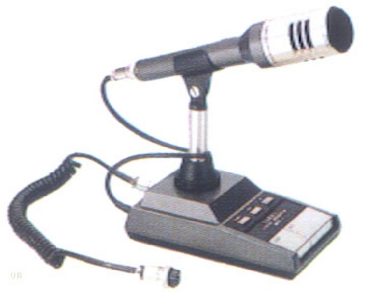 307092 kenwood radio mic wiring diagram free download wiring diagrams Kenwood Wiring Harness Diagram at suagrazia.org
