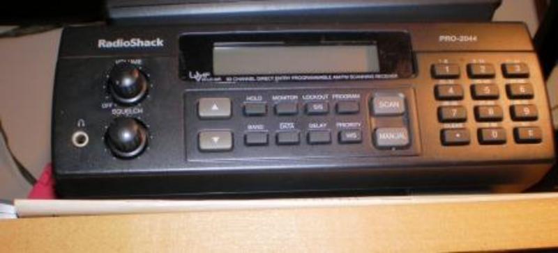 Radio Shack Pro 508 Scanner Manual torrent - gratisdesigners