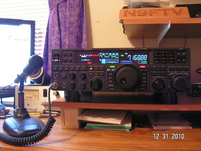 Eham Net Classifieds Yaesu Ft 950 And Md 100a8x Desk Mic
