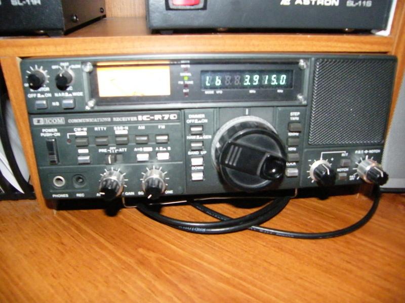 336015 additionally Shortwave Radios likewise 134193263866722327 likewise Vintage Transistor Radio Shortwave further Shortwave Radio. on transoceanic shortwave radio receivers