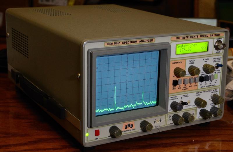 amateur-radio-spectrum-analyzer-free-taiwan-homamde-sex-videos
