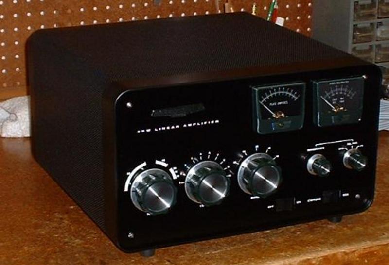 Heathkit Virtual Museum Ham Radio Equipment