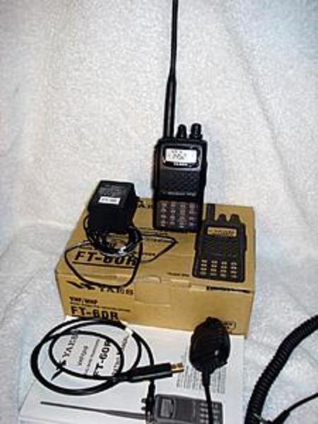 radio shack battery charger manual