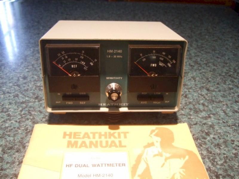 Heathkit_hm2104a_wattmeter.