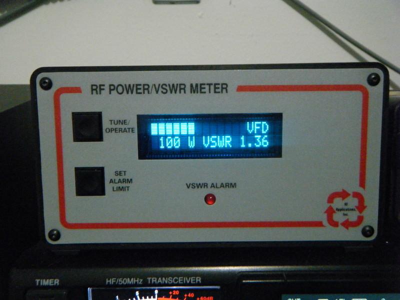 Digital Rf Power Meters : Digital rf wattmeter bing images