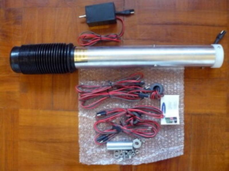 100+ For Hf Screwdriver Antenna Plans – yasminroohi