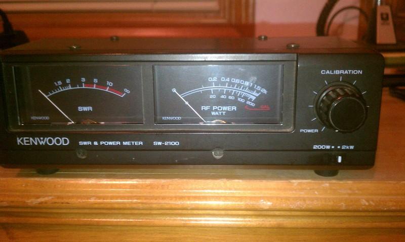 radio shack cat no 21 524 manual rh cornerfilesnb cf