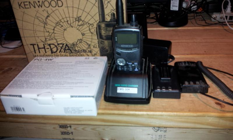 eliminator battery charger user manual