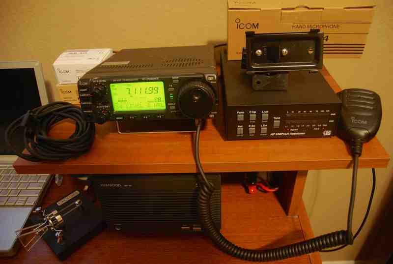 Connex Cb Custom as well Hardware 2013 In Beta Testing together with 1570 besides Salestores   jensenmsr301 further MLB 723004489 Bfo Ssb Para Toshiba Transglobe Motoradio Motorbras Grundig  JM. on tuning ssb radios