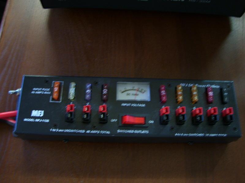 anderson plug wiring diagram images ham radio power strip wiring diagram website on ham radio power strip
