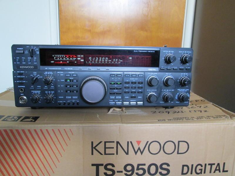 Panasonic DMR-BWT700EB DMR-BWT800EB Service Manual