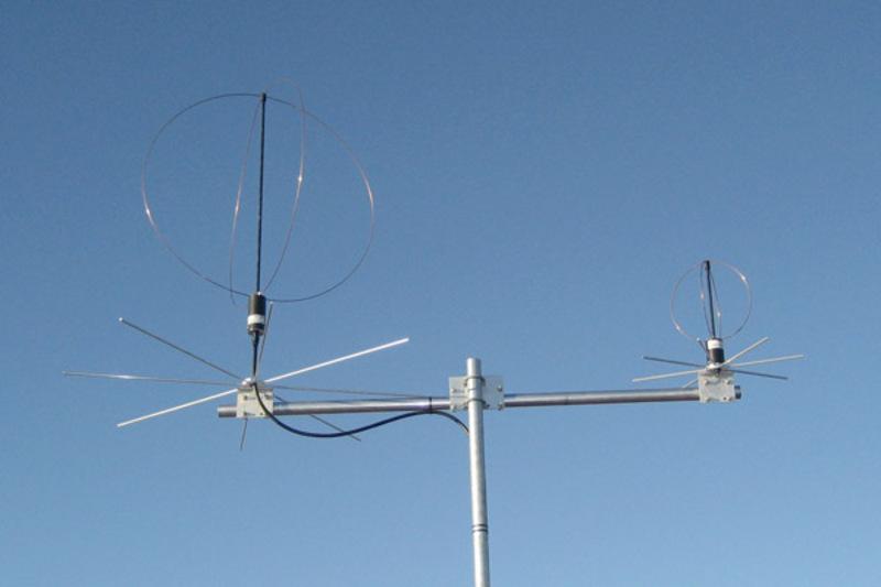 Eham Net Classifieds Sold M2 Satpak 1 Antenna System