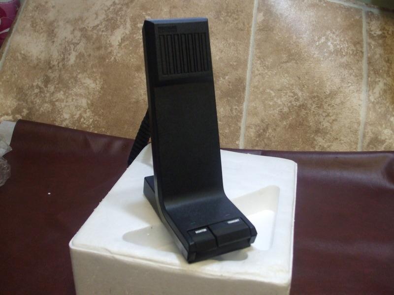 Maxon Microphone Wiring Diagram - Wiring Data