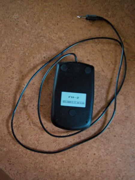 yaesu ft 2400 user manual