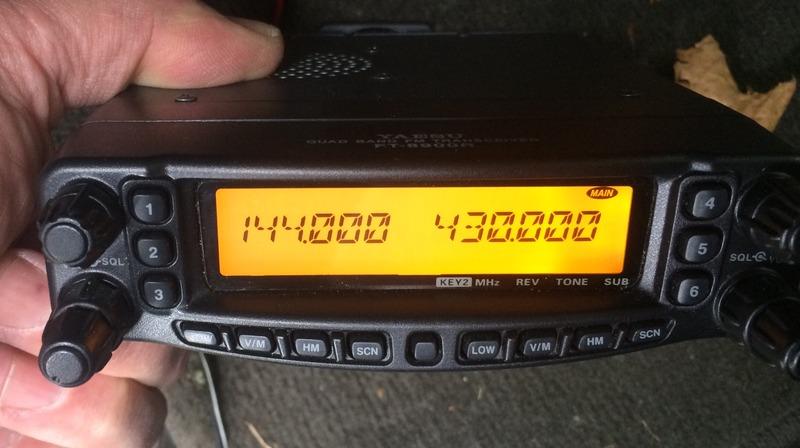 Слушать радио онлайн Relax FM Москва ID 4731