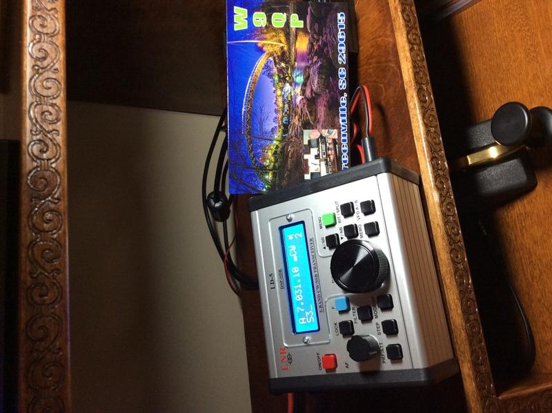 Lnr Ld 5 Transceiver - Imagez co