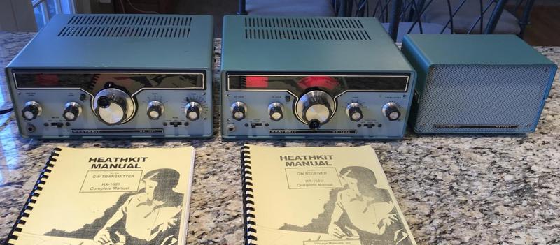 heathkit hr 1680 manuals