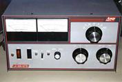 AMP SUPPLY CO. LK-500 NTB