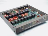Elecraft KAT100 Automatic Antenna Tuner Kit Product Reviews
