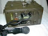 Vintage Military Radios 98