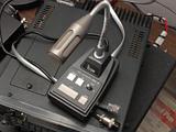 ICOM SM-8 Product Reviews