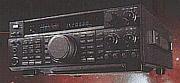 Kenwood TS-450 Product Reviews